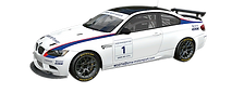 2012_BMW_M3_GT4_E92[1].png