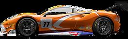 Ferrari_488_Challenge_NA_2017[1].png