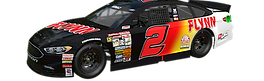 ford_fusion_nascar13_livery_52-1[1].png