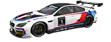 2016_BMW_M6_GT3[1].png