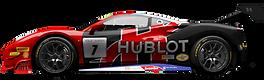 Ferrari_488_Challenge_EU_2017[1].png