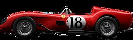 Ferrari_250_TestaRossa_18[1].png