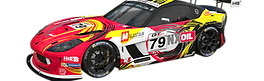 2012_GINETTA_G55_GT4[1].png