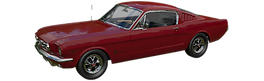 1966_FORD_MUSTANG_22_FASTBACK[1].png