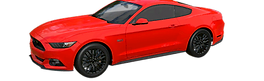2015_FORD_MUSTANG_GT[1].png