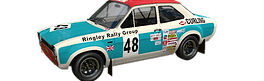 ford_escort_mk1_rx_livery_51-1[1].png