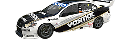 ford_falcon_fg_sv8_livery_51-1[1].png