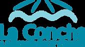 2017_logo_mobile.png