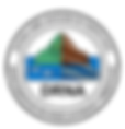 DRNA-logo.png