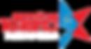 tourism-company-logo-2014-small.png