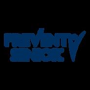 logo-prevent-senior-2048.png