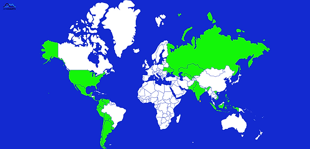 istihbarat_kanallari_haritasi.png