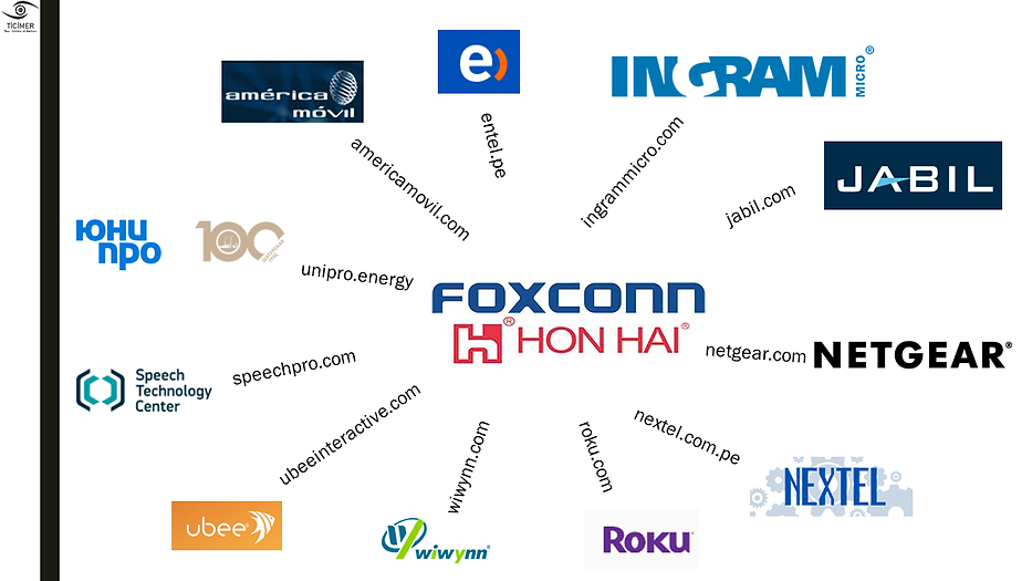 foxconn_customers_ticimer.png