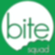 Bite Squad Logo.jpg