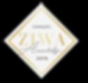 badge-ziwa2018-pl.png