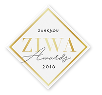 badge-ziwa2018-pl.png
