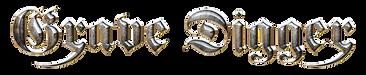 grave-digger-logo.png