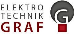 Logo_2c_final.jpg