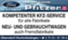 Pfitzer.PNG