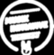 mii-logo-light.png