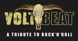 Voltbeat.jpg