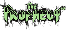 prophecy-23_Logo 2020.png