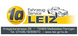 1A Leiz.PNG