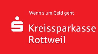 KSK_Rottweil.PNG