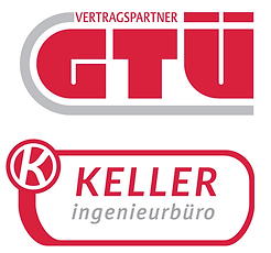 GTÜ Keller.PNG