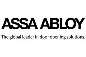 ASSA-ABLOY-logo.jpg