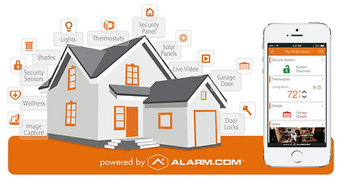 Alarm.com image.jpg