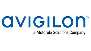 avigilon-vector-logo.png