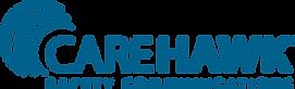 carehawk-logo.png