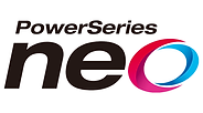 powerseries-neo-vector-logo.png