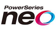 powerseries-neo-vector-logo.png