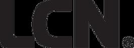 LCN logo.png