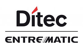 ditec-Logo-1-1145.jpg