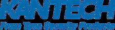 kantech-logo-1D9433A5BD-seeklogo.com.png