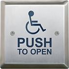 camden push open.webp