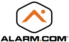 alarmcom-logo.png
