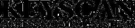 Keyscan-ACS-Wordmark-Blk1.png