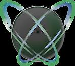 247 Logo.png