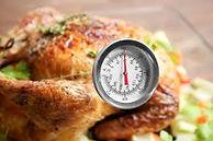 check food1.jpg
