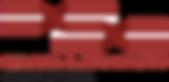 serana_y_asociados_logo.png