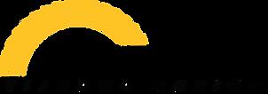Turbotec_Logo.png