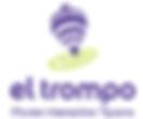 el_trompo_logo_blanco.png