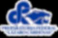 pflc_logo.png