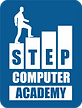 LOGO academy blue.png