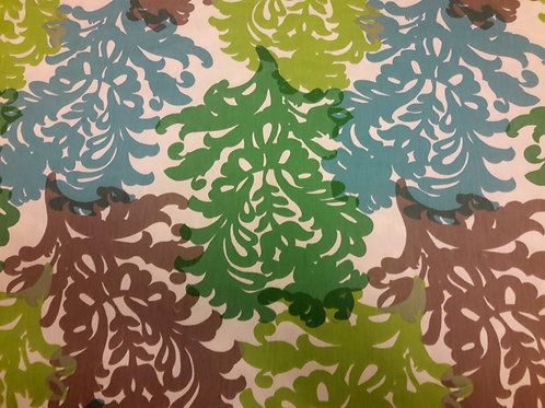Twisted Cypress