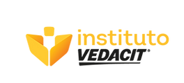 Logo Instituto Vedacit